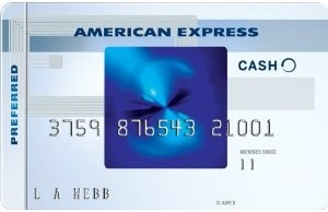 blue cash preferred 01
