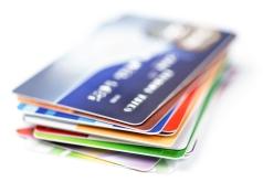 churning cards
