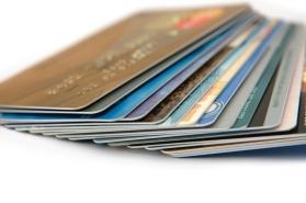 credit portfolio