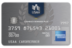 usaa cashback rewards